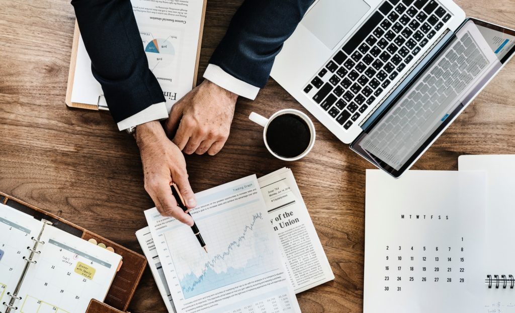 agenda analysis business 990818 1024x623 - Forensic accounting