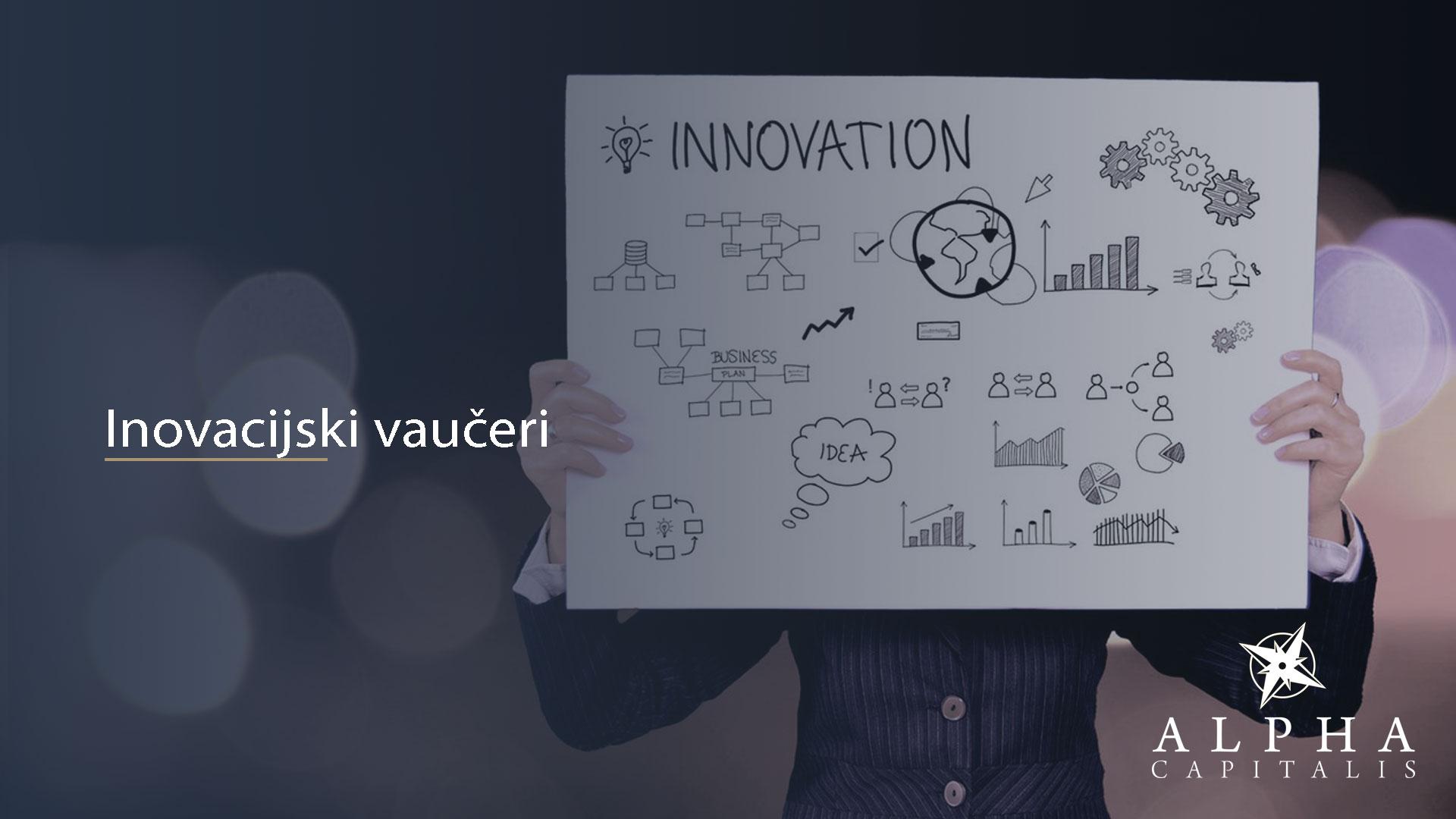 alpha-capitalis-Inovacijski-vaučeri