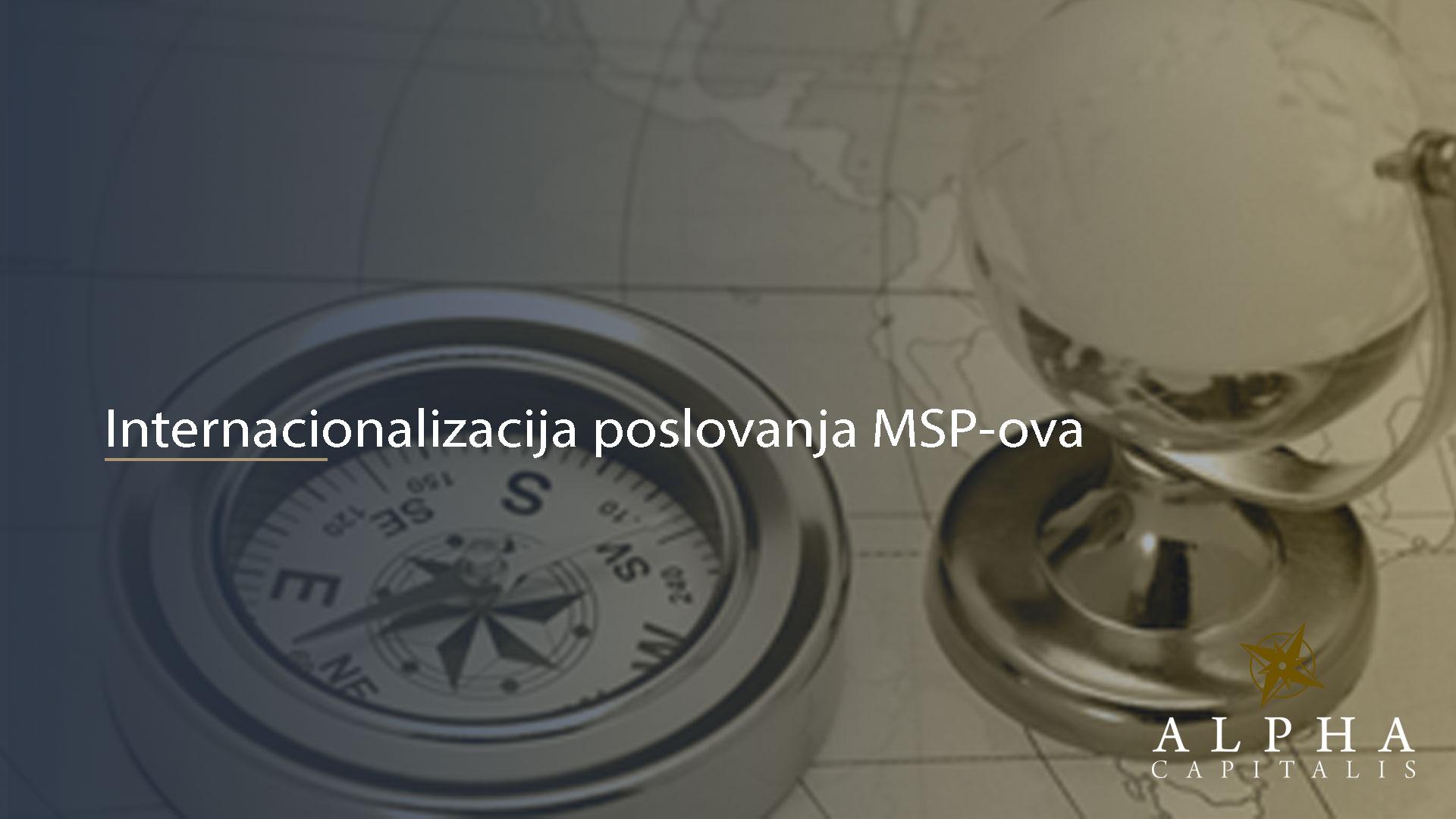 alpha-capitalis-Internacionalizacija-poslovanja-MSP-ova