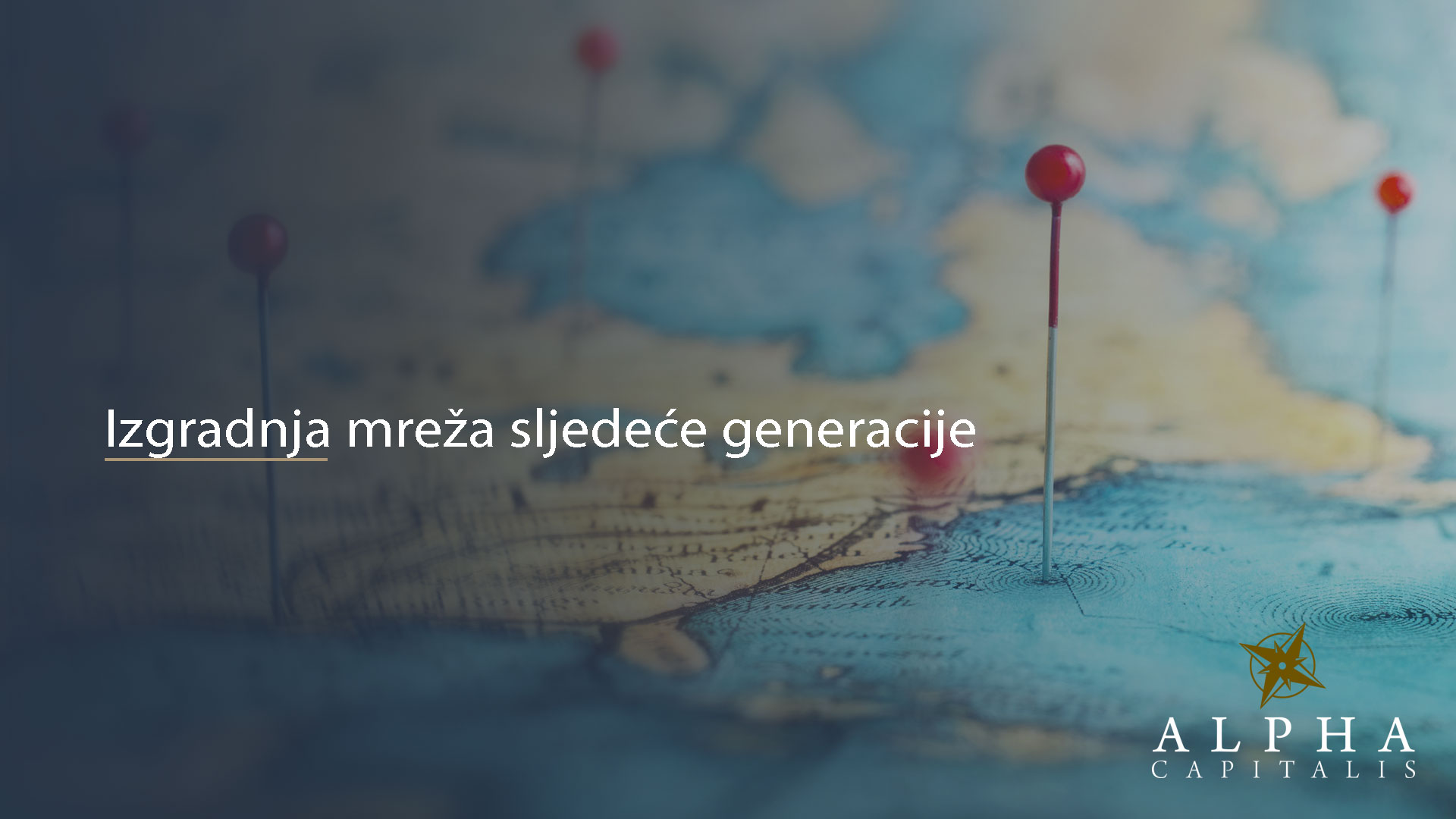 alpha-capitalis-Izgradnja-mreža-sljedeće-generacije-