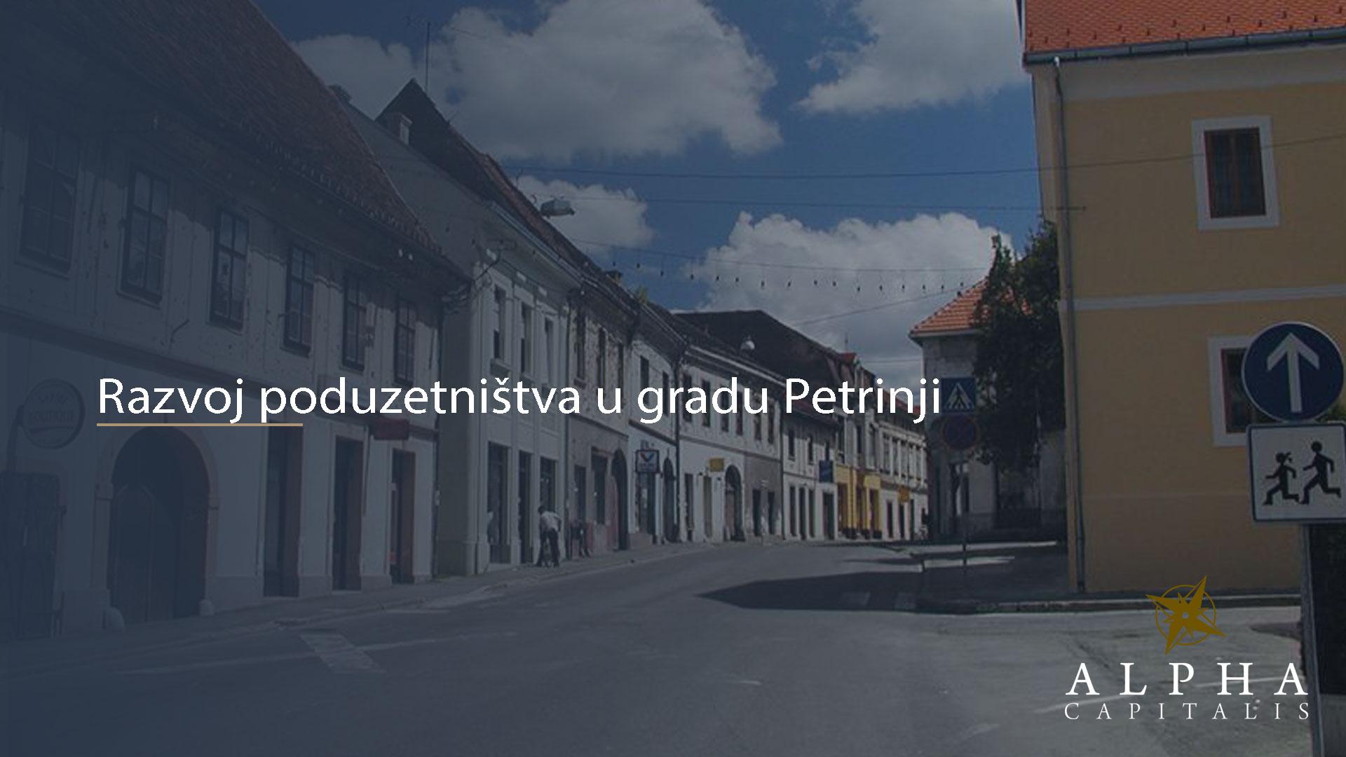 alpha-capitalis-Razvoj-poduzetništva-u-gradu-Petrinji