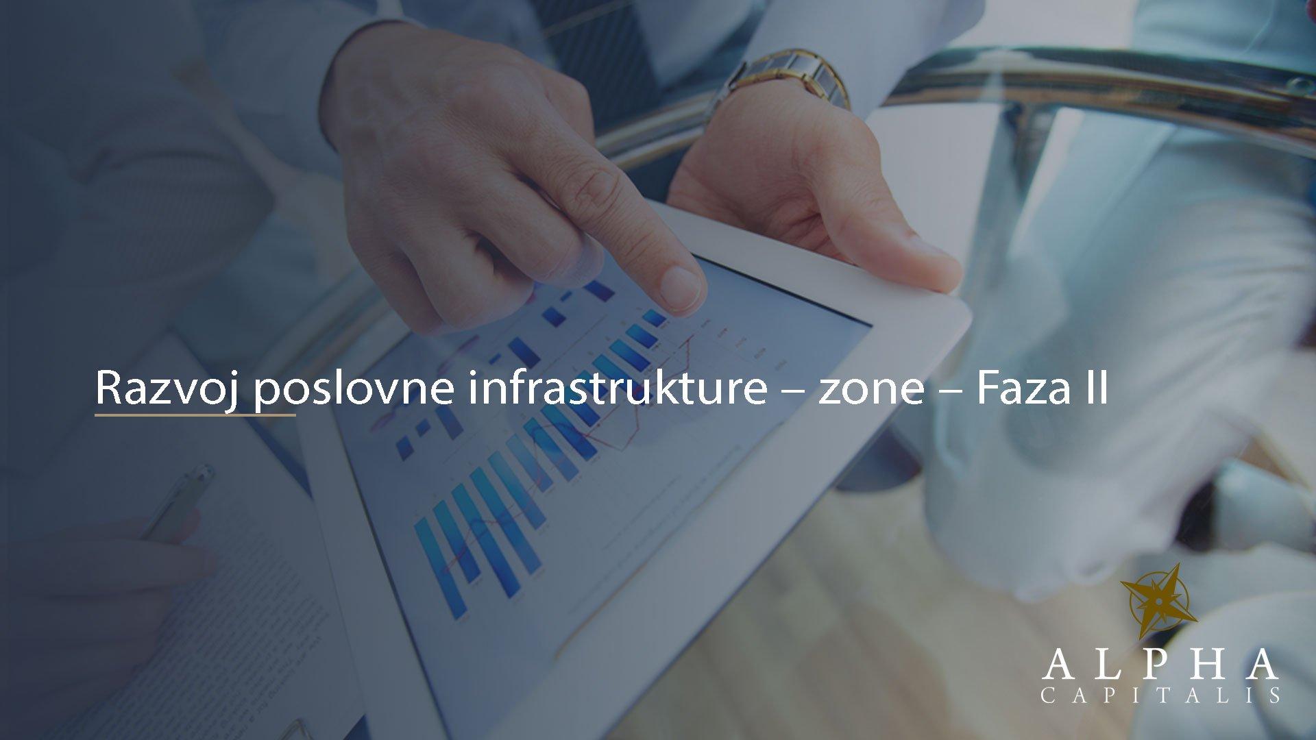 alpha-capitalis-Razvoj-poslovne-infrastrukture-–-zone-–-Faza-II