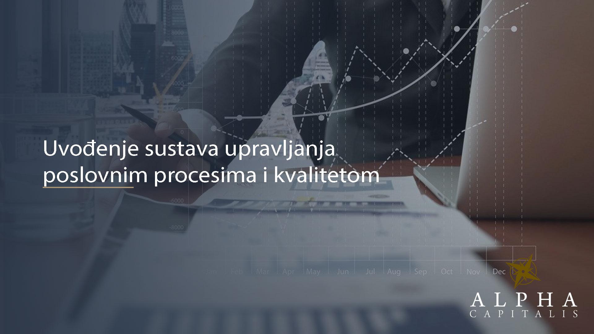 alpha-capitalis-Uvođenje-sustava-upravljanja