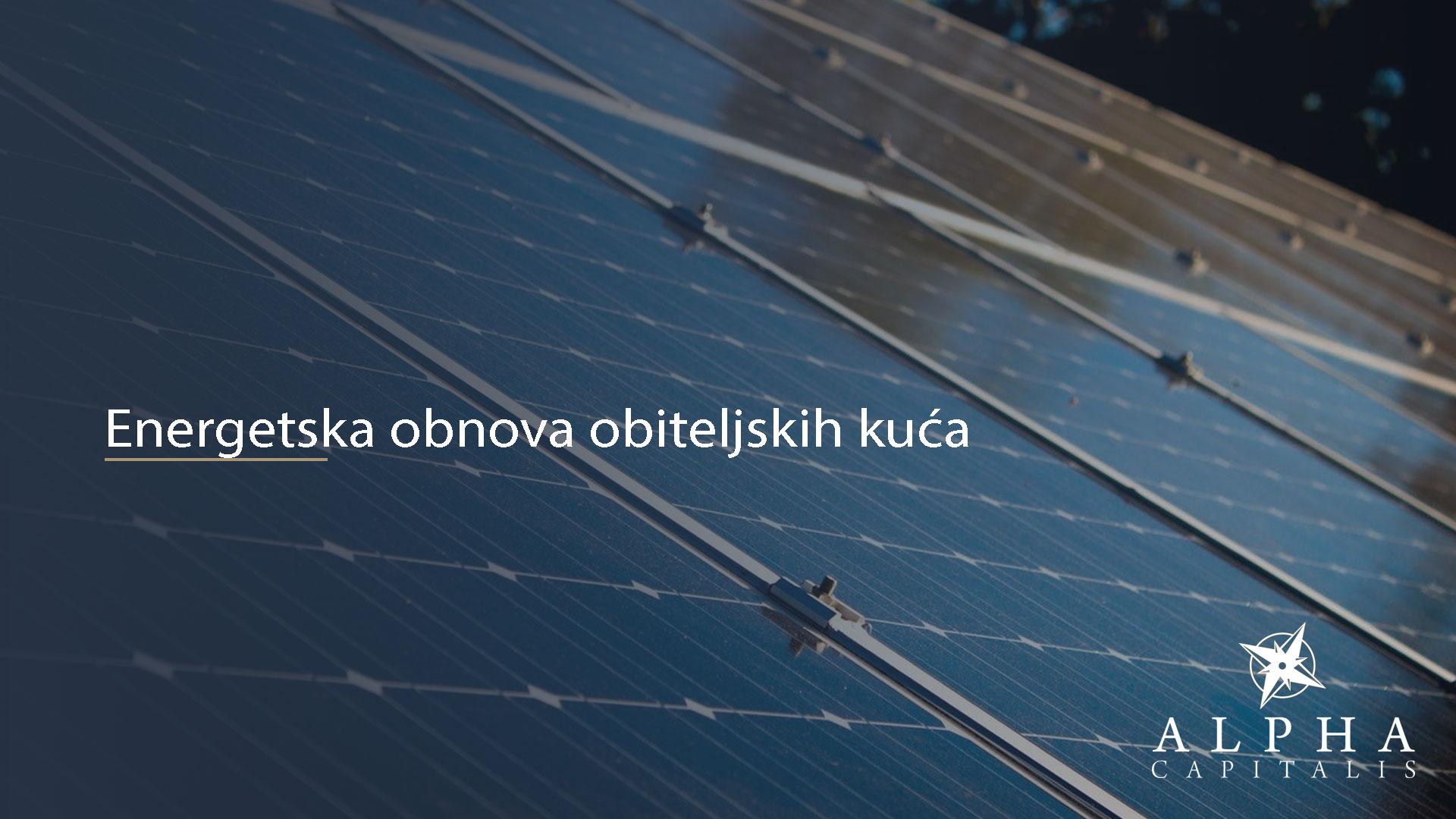 alpha-capitalis-energetska-obnova