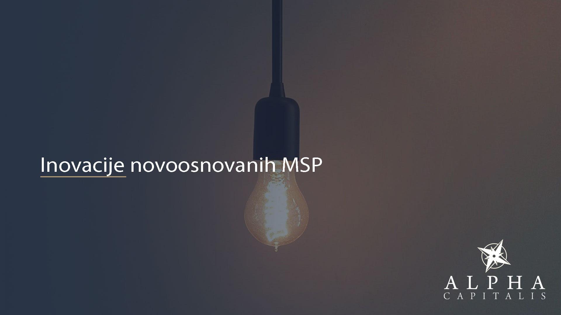 alpha-capitalis_Inovacije-novoosnovanih-MSP