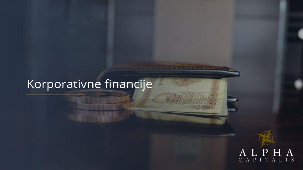 alpha capitalis korporativne financije 1024x576 - Početna