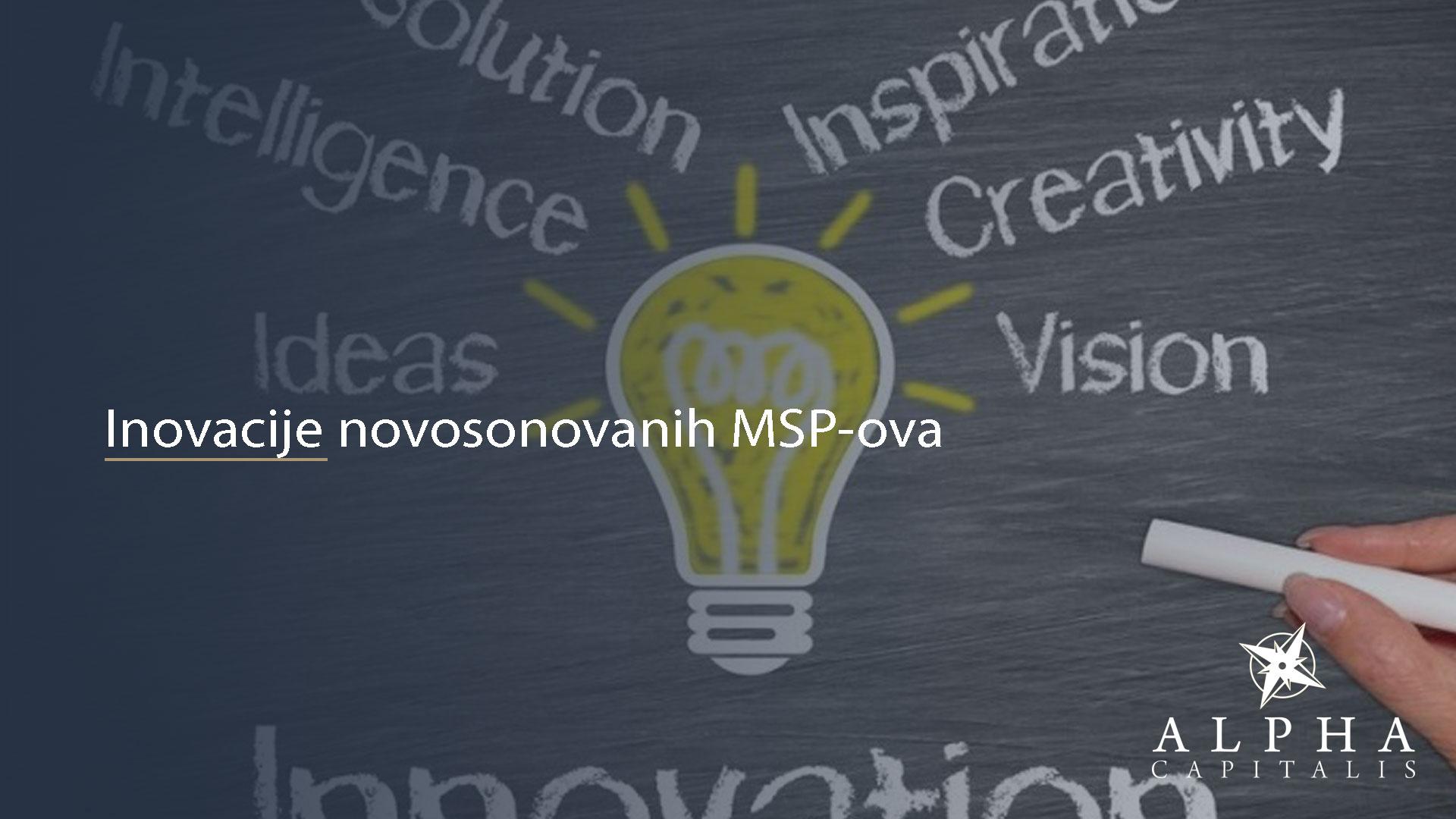 alpha-capitalis-inovacije-mps-ova