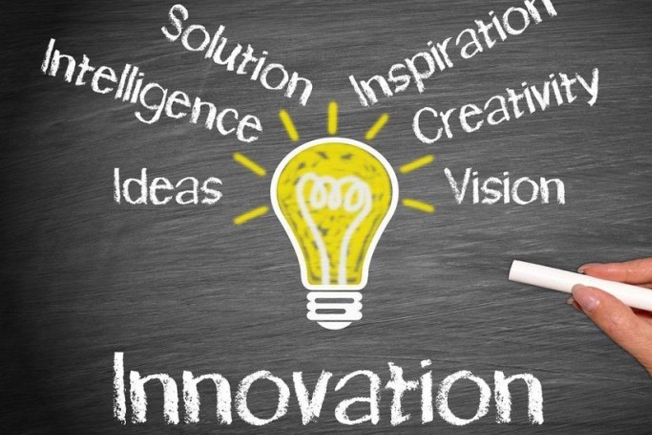Inovacije novosonovanih MSP-ova