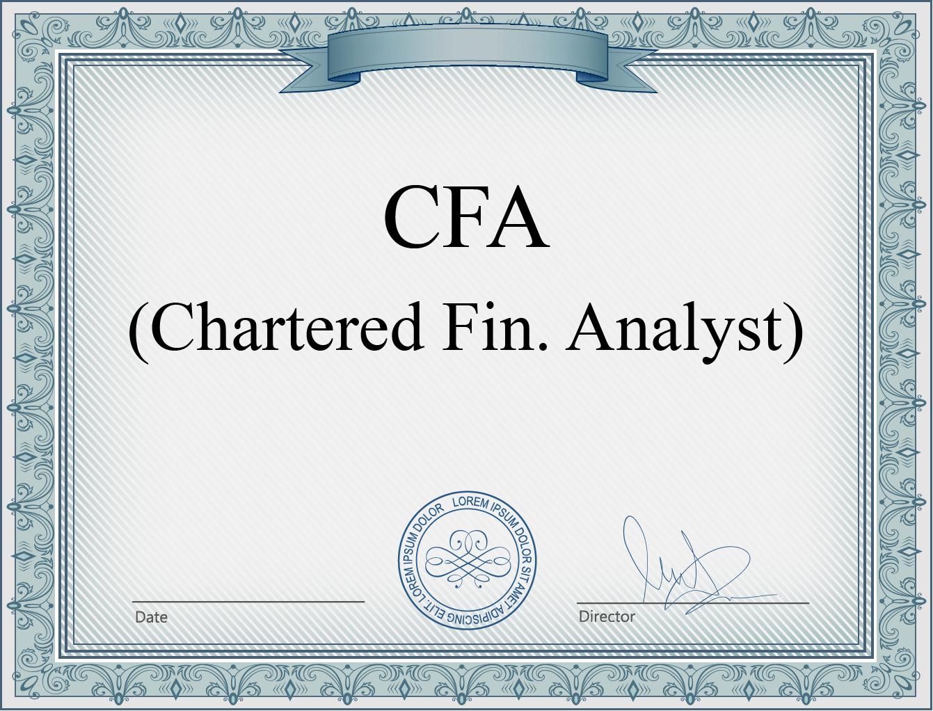 Ovlasteni-CFA