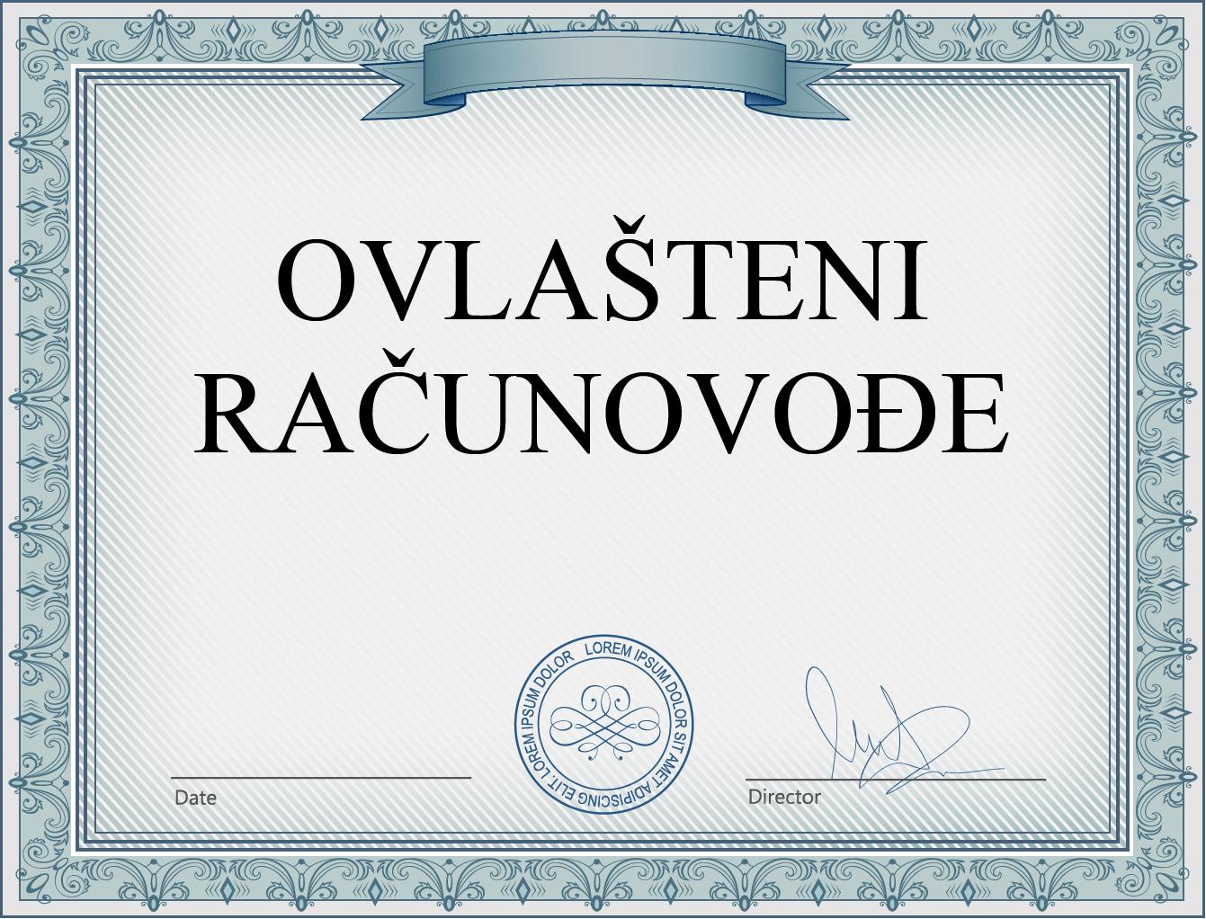 Ovlasteni-RACUNOVODE