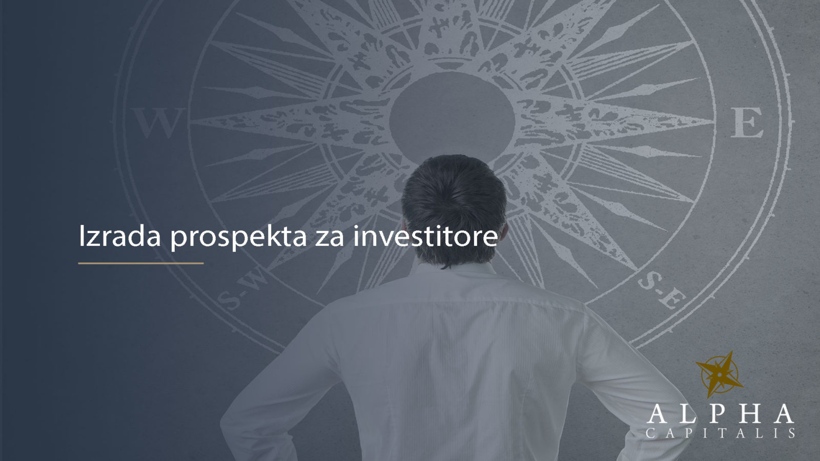 Prospekt - Kako izraditi prospekt za investitore?