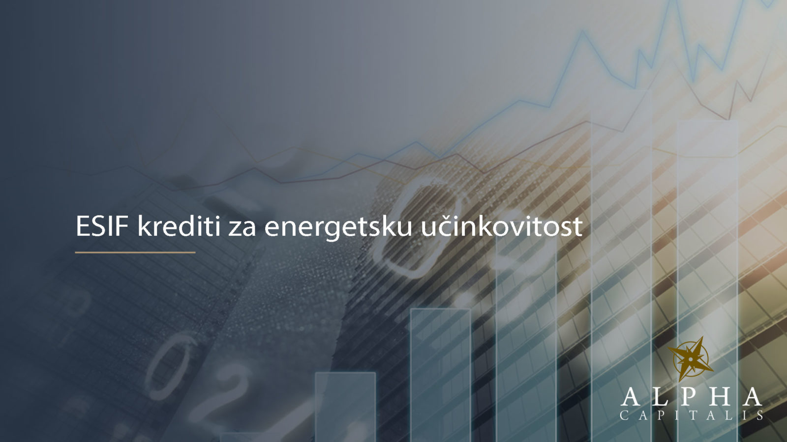 ESIF krediti za energetsku ucinkovitost 2019 04 09 - ESIF krediti za energetsku učinkovitost za poduzetnike