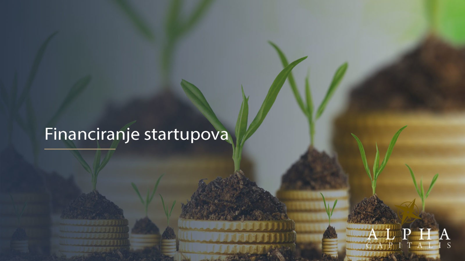 Financiranje startupova 2019 04 11 - Financiranje startupova
