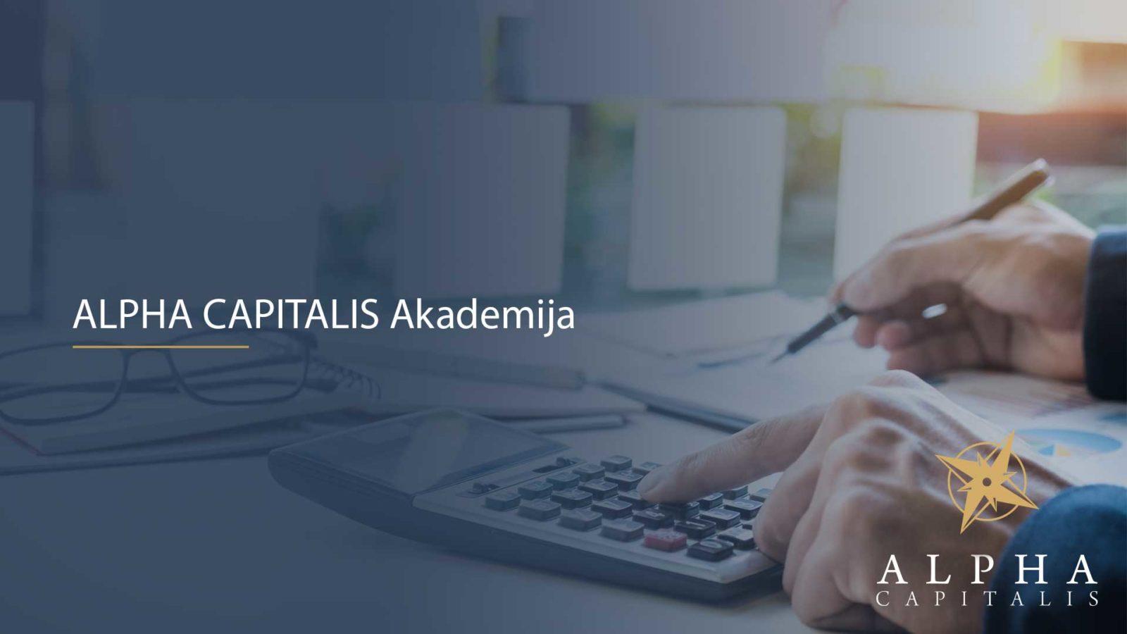 akademija 20 06 2019 02 - ALPHA CAPITALIS Akademija