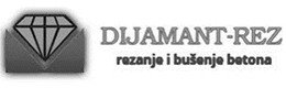 reference dijamant rez - O nama