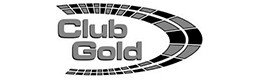 reference gold club - O nama