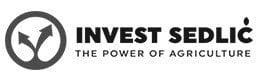 reference invest sedlic - O nama