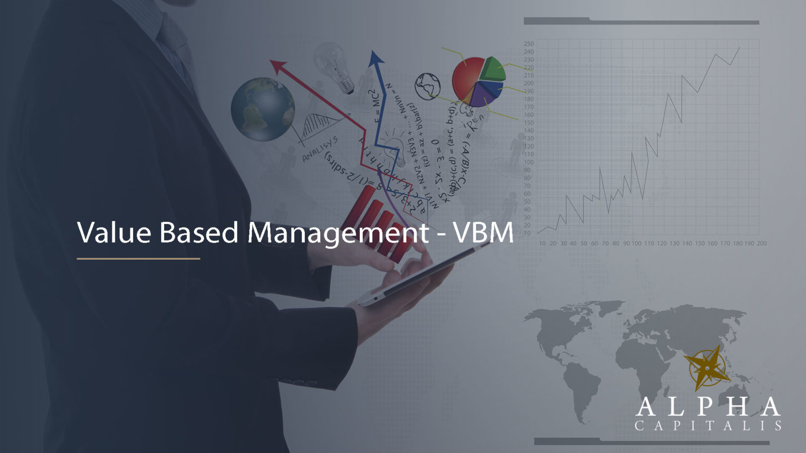 VBM 2019 09 08 - Value Based Management – VBM