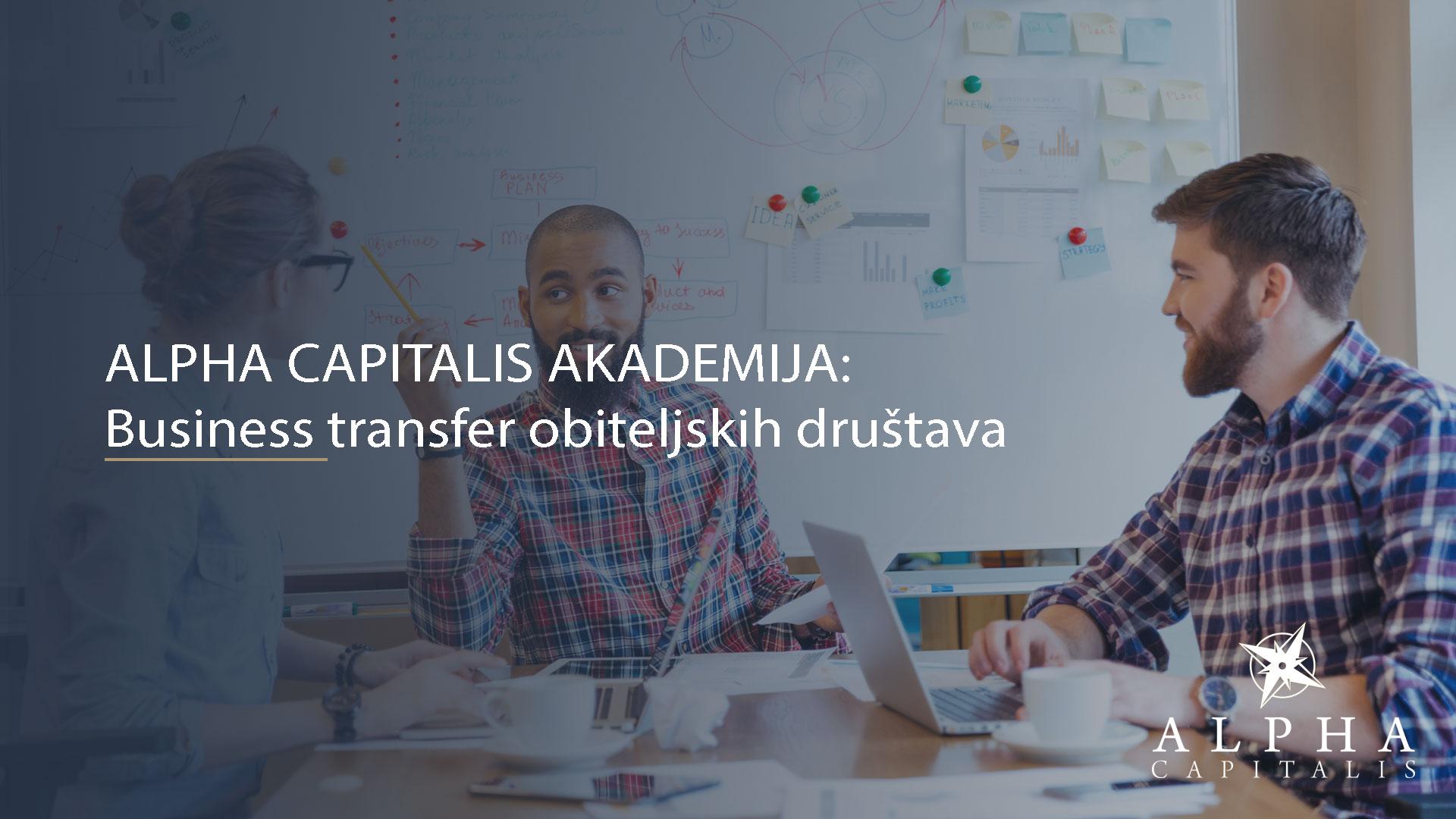 alpha-capitalis-akademija