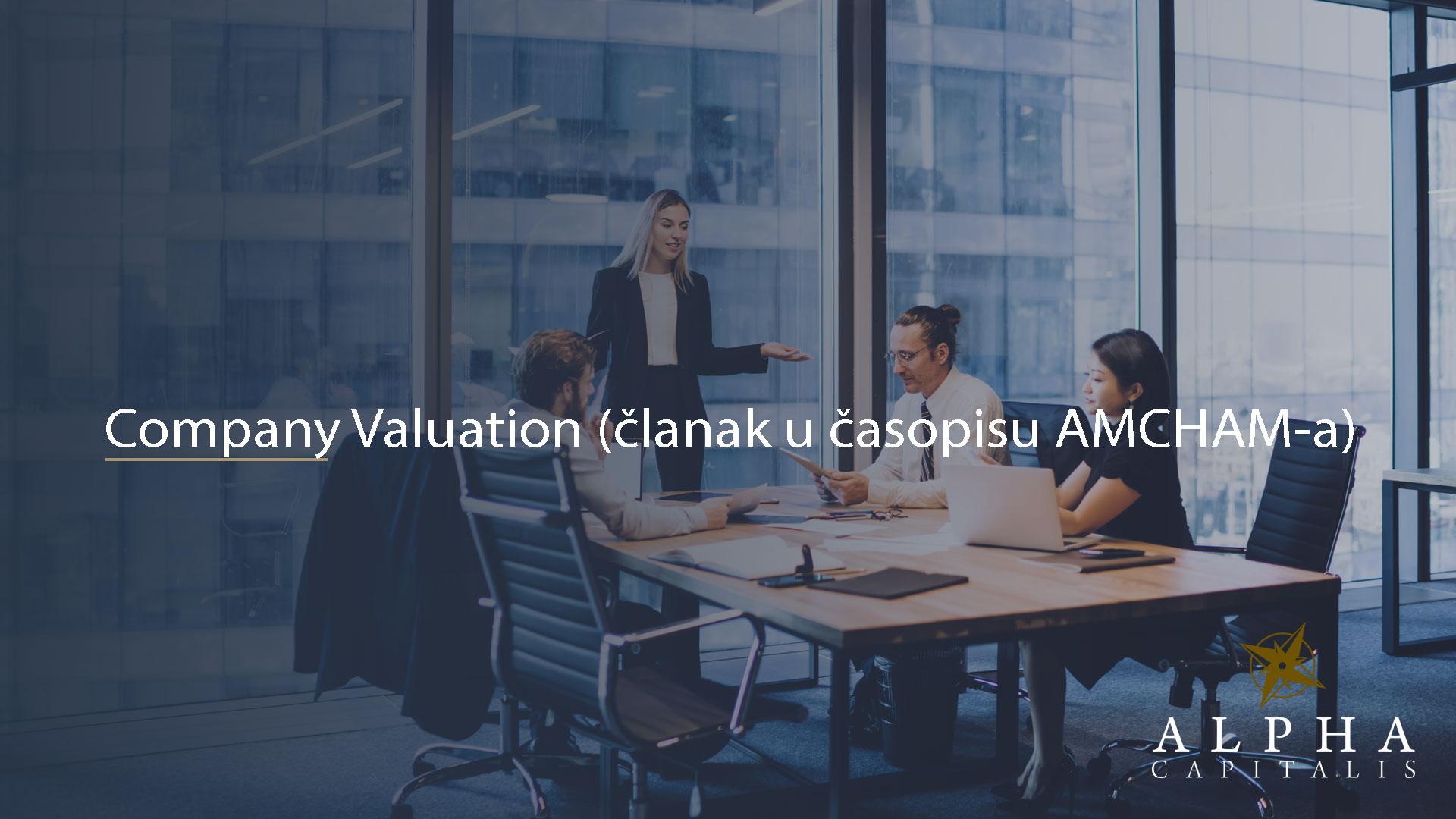 alpha-capitalis-am-cham-company-valuation
