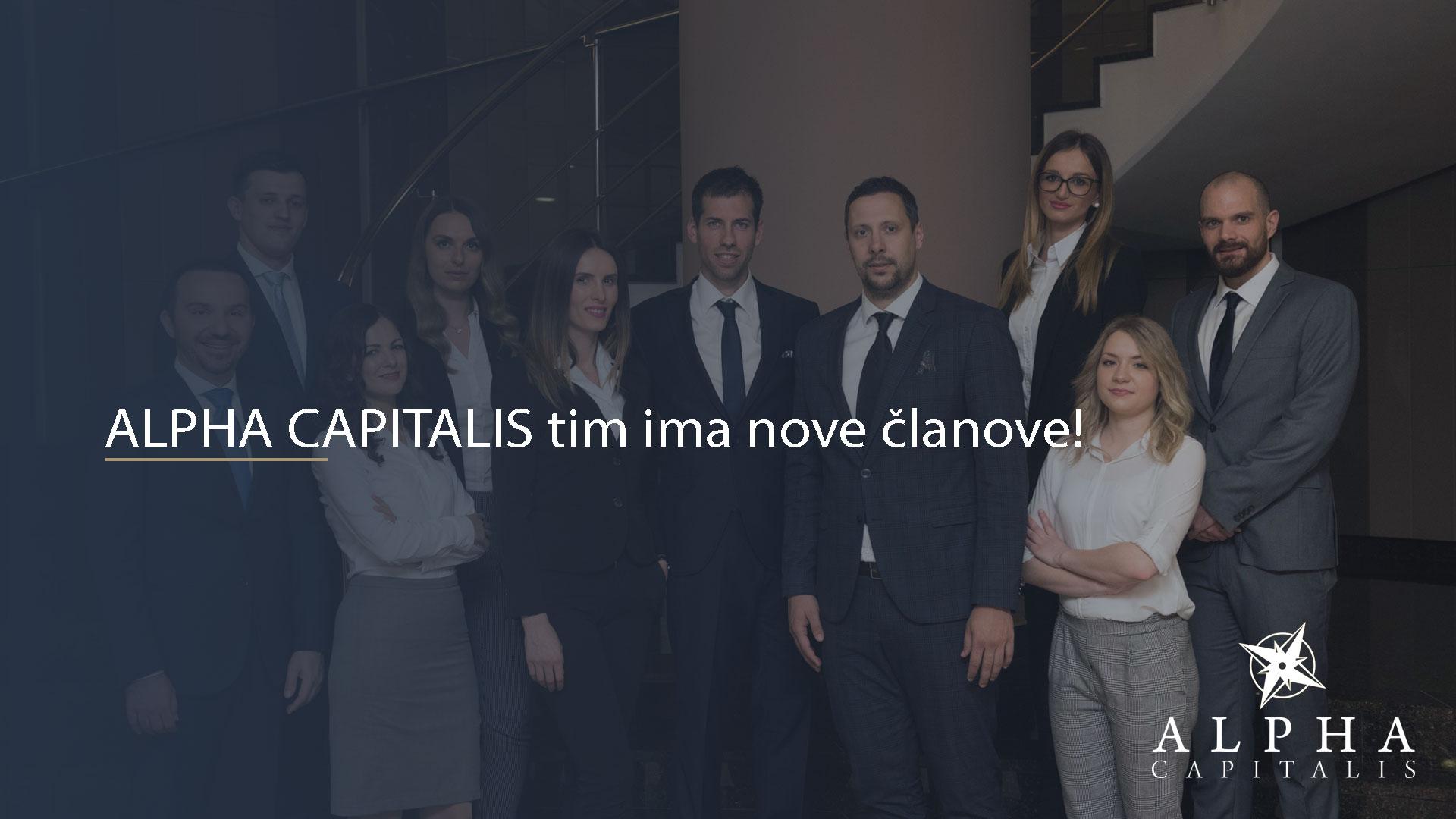alpha-capitalis-novi-članovi