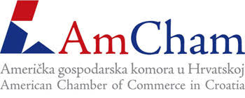 download - Company Valuation (članak u časopisu AMCHAM-a)