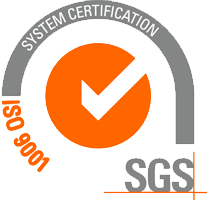 hp iso2 - GS Integrator 2018