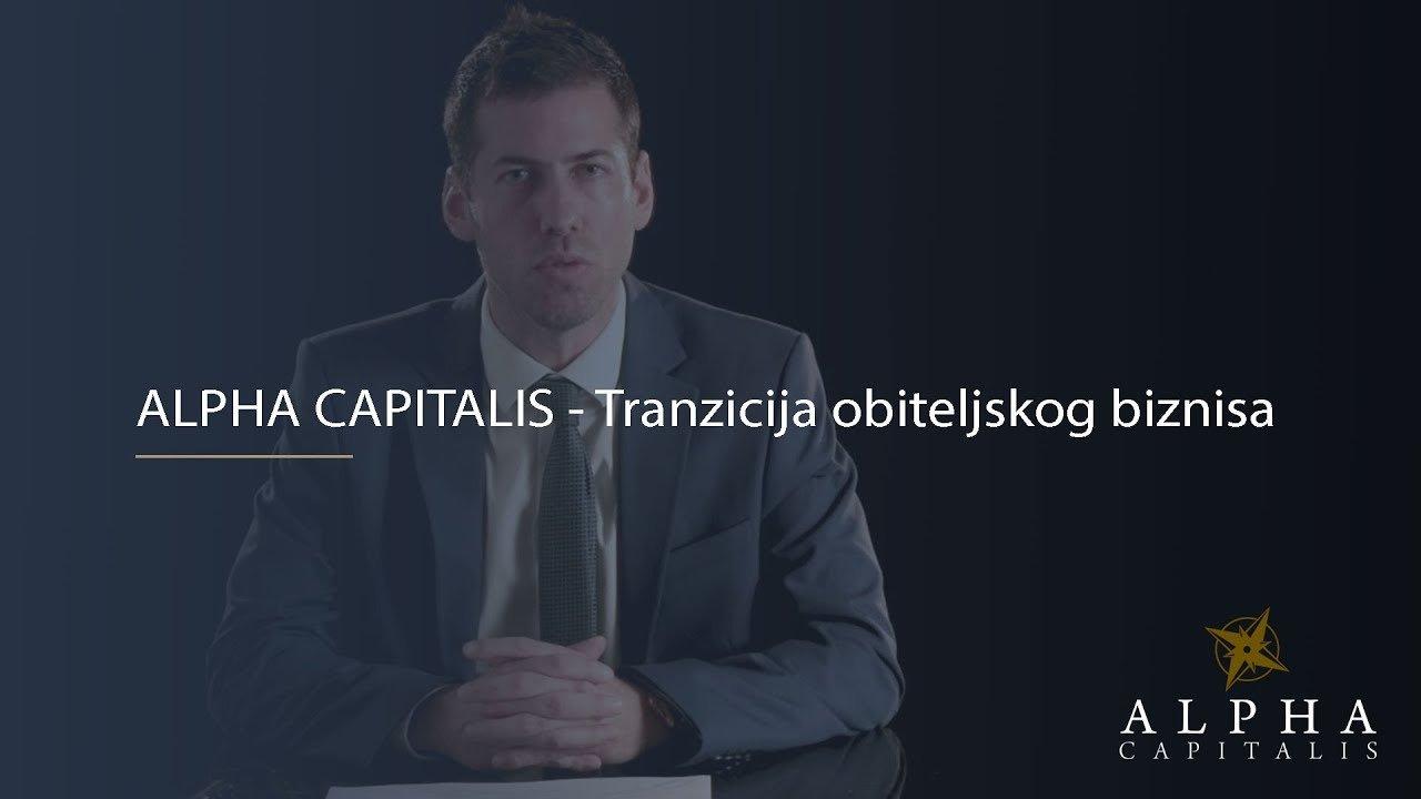 maxresdefault - Business Transfer Platforma