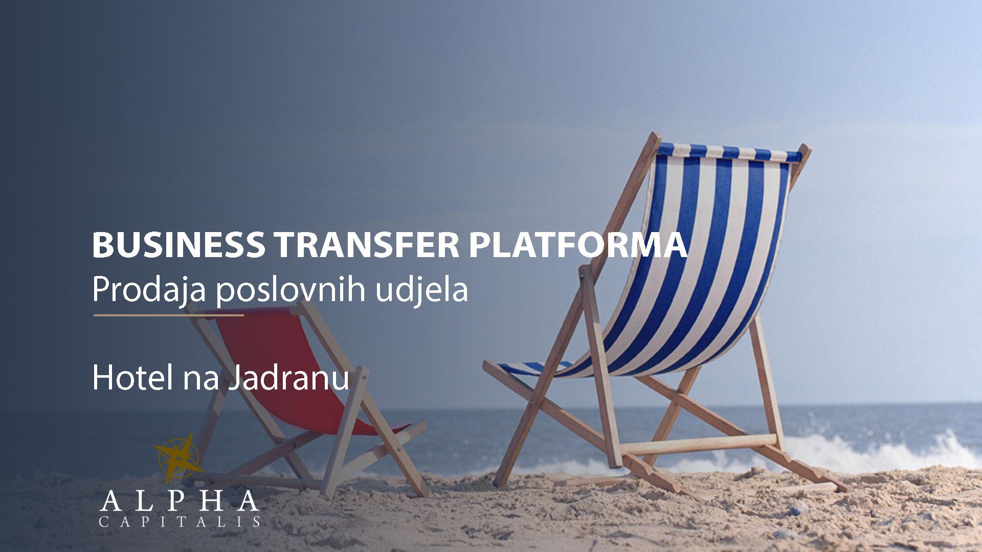 Business-transfer-platforma-hotel-na-jadranu