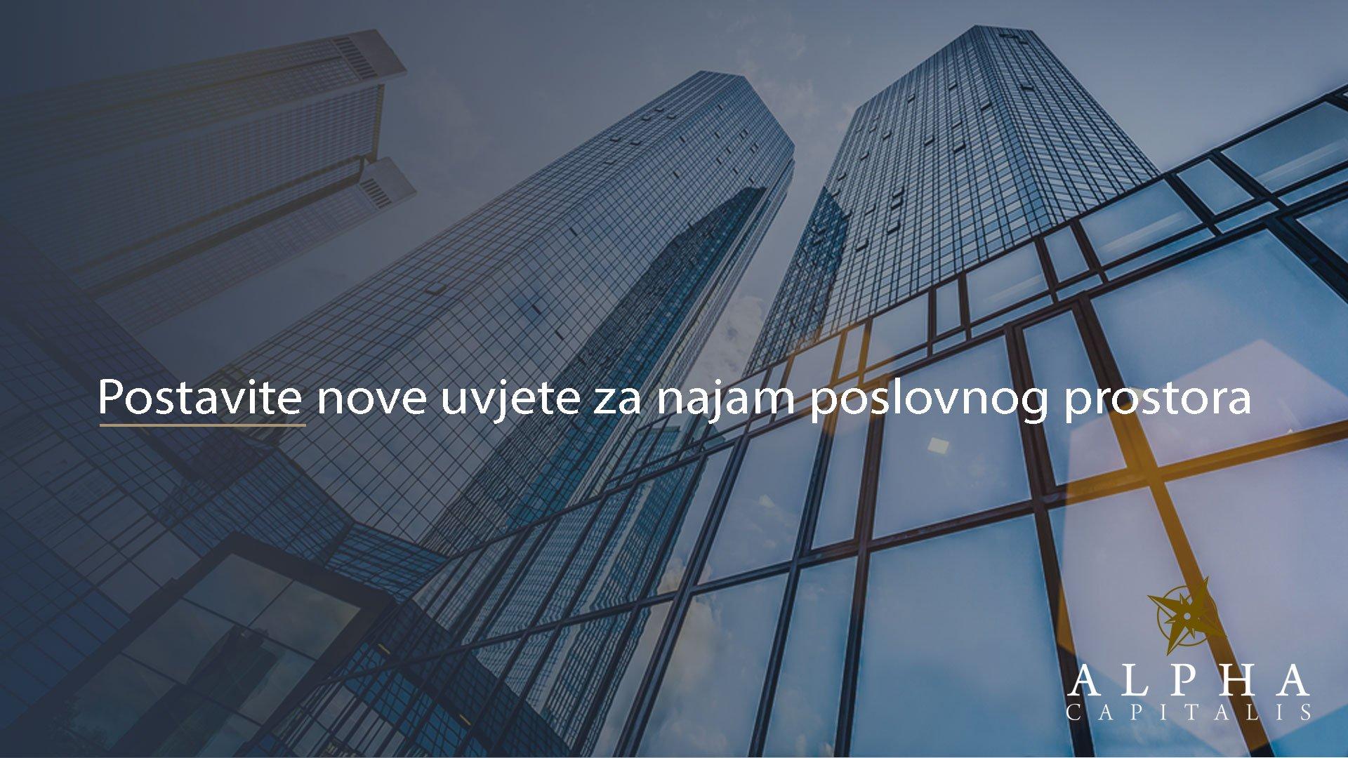 alpha-capitalis-novosti-