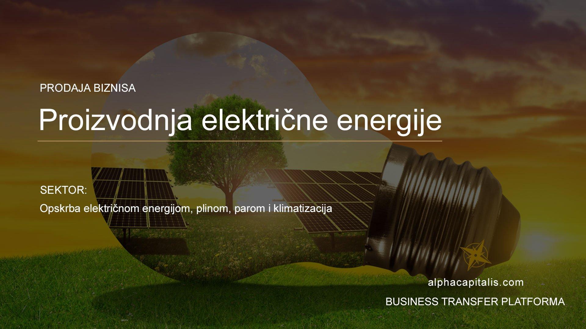 BTP-prodaja-biznisa-električna-energija