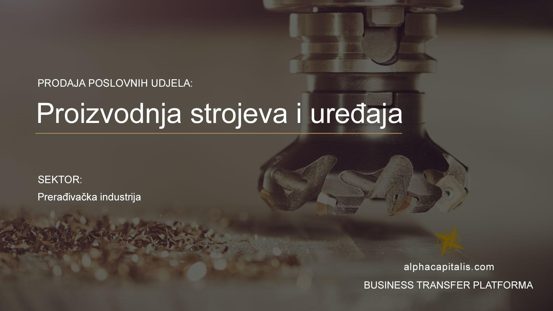 Business Transfer Platforma_