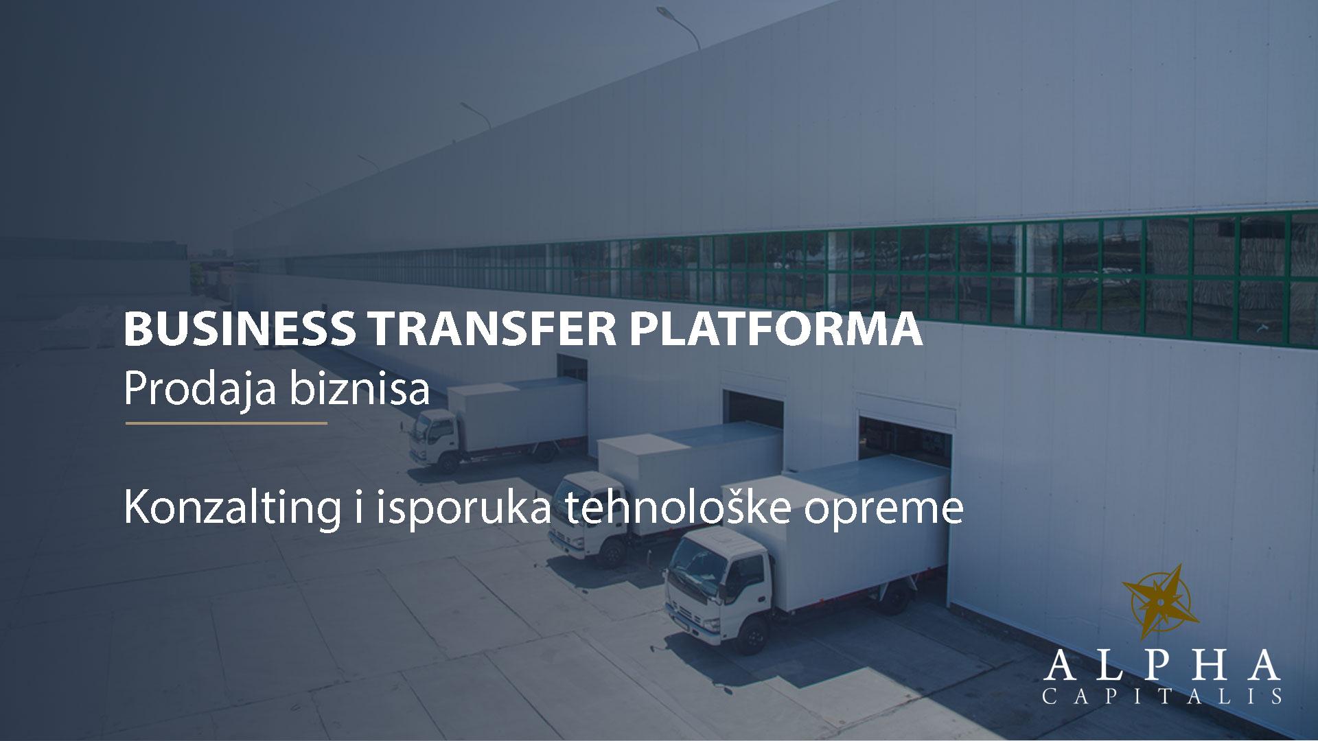 Business-transfer-platforma-distribucija