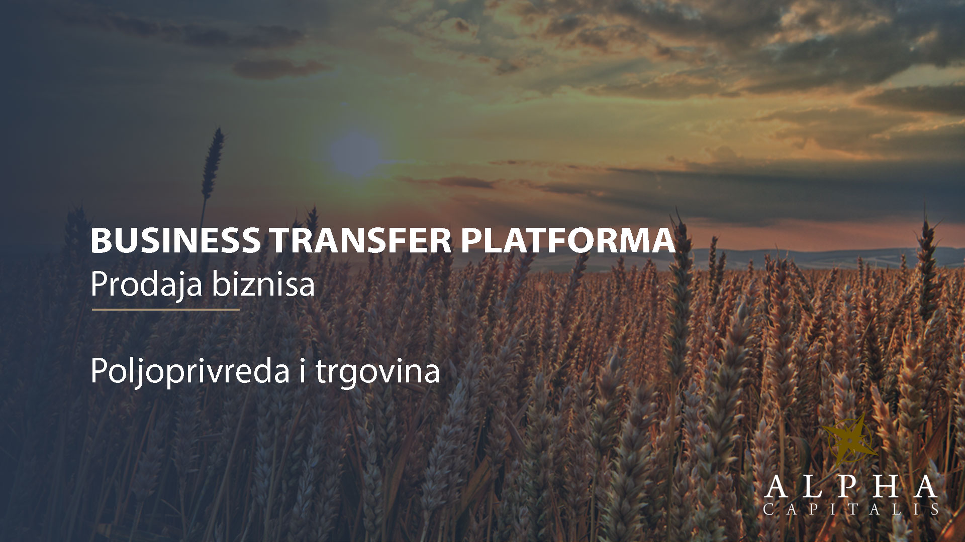 Business-transfer-platforma-prodaja-biznisa-poljoprivreda-trgovina