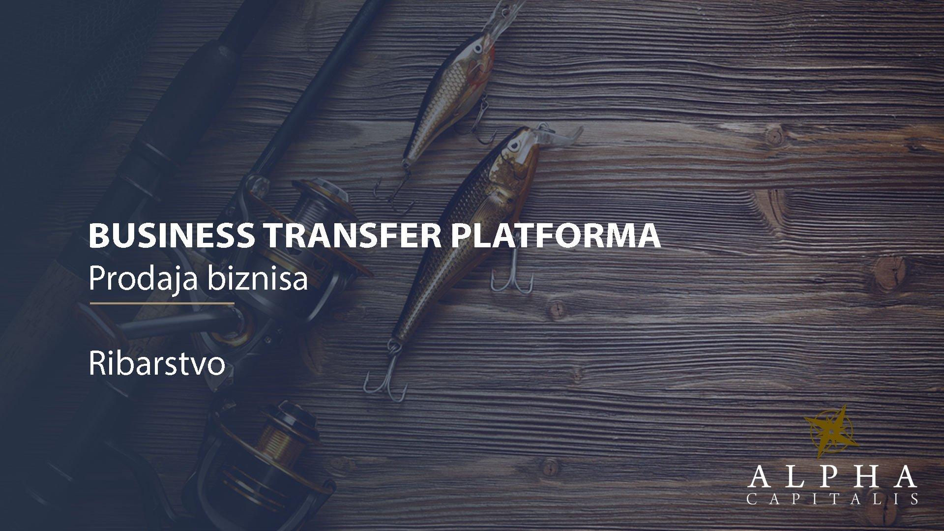 Business-transfer-platforma-ribarstvo
