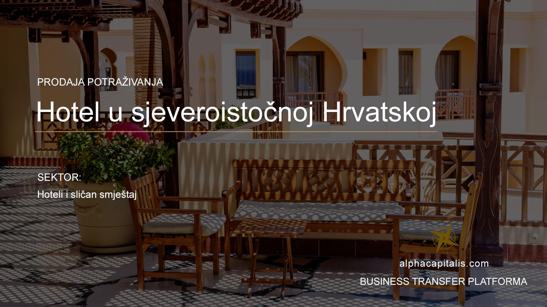 ALPHA-CAPITALIS-business-transfer-platforma-prodaja-potraživanja-hotel