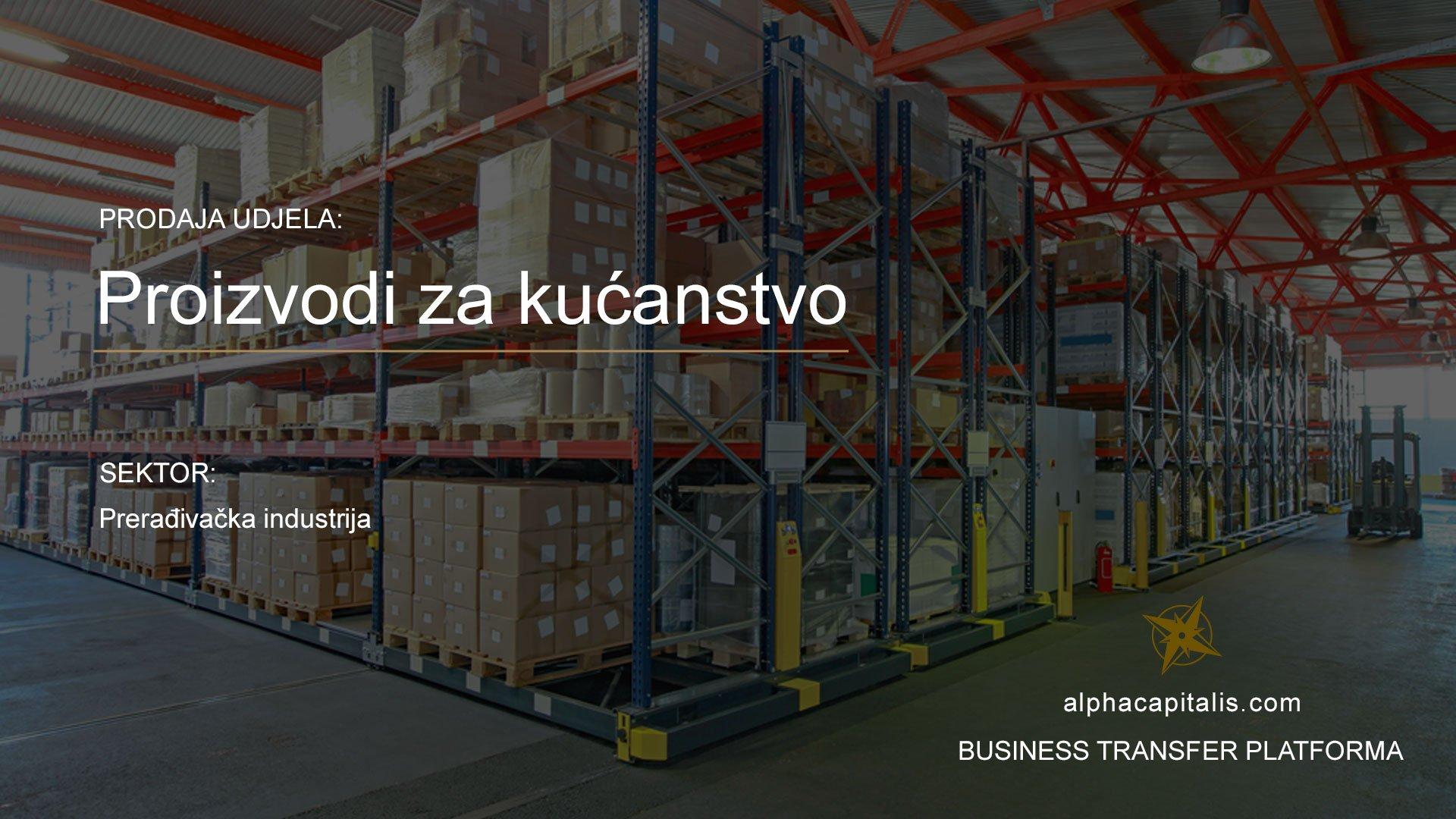 Alpha-capitalis-business-transfer-platforma