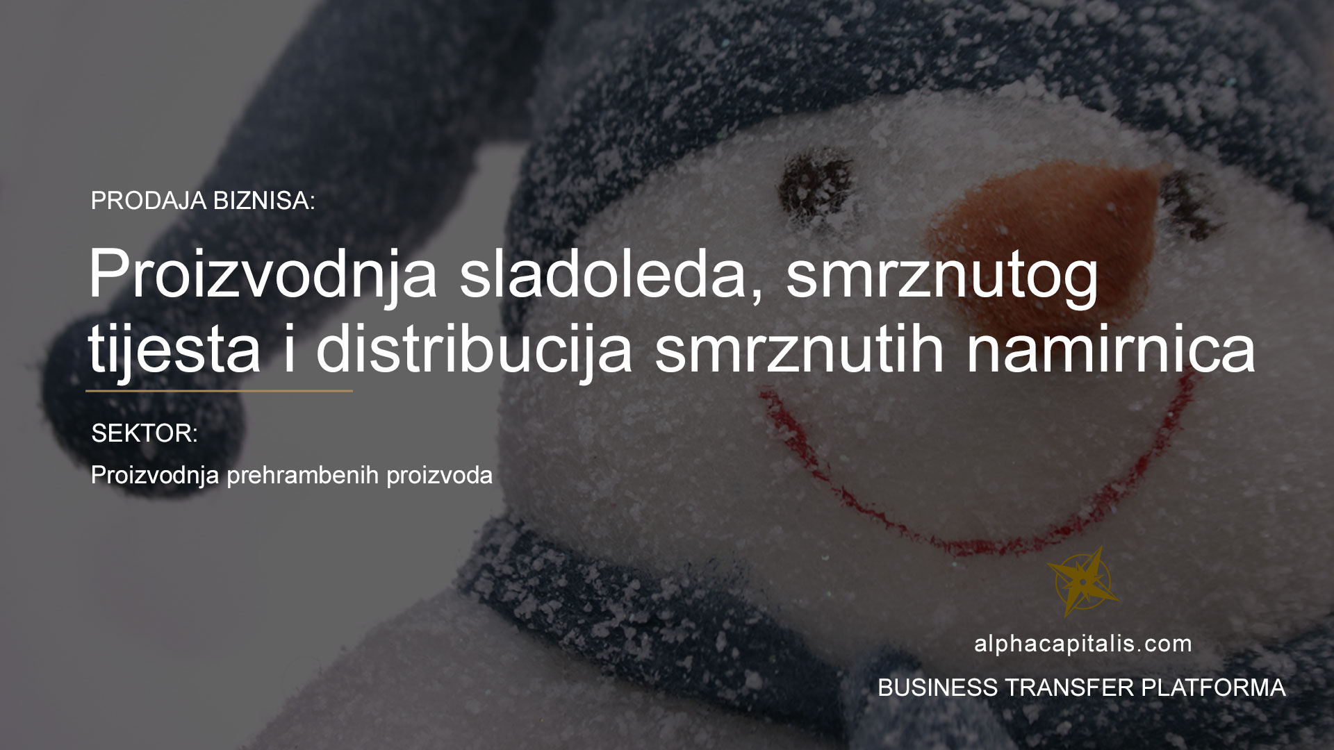 alpha-capitalis-business-transfer-platforma-prodaja