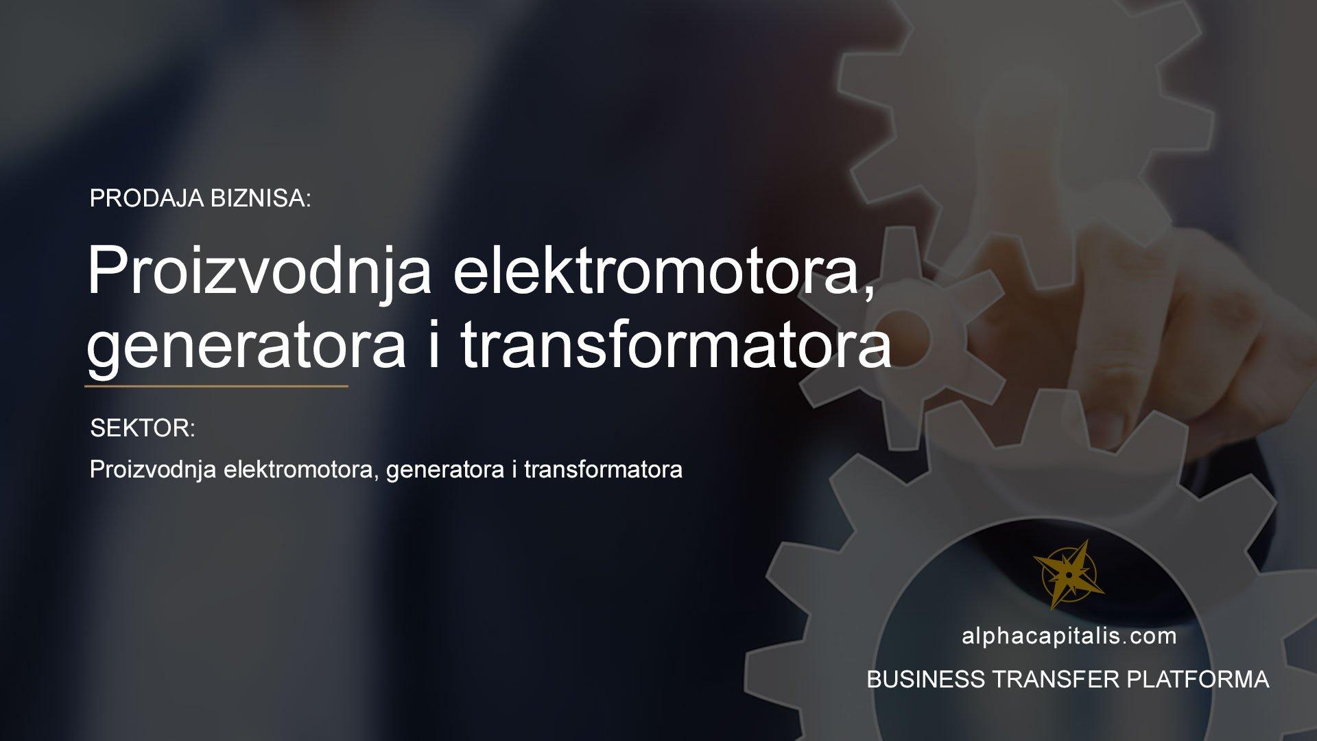 alpha-capitalis-business-transfer-platforma-prodaja-biznisa
