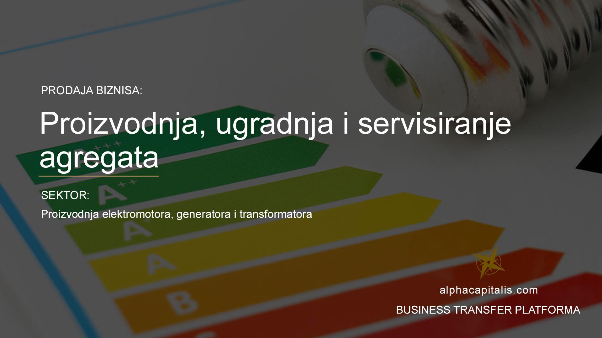 alpha-capitalis-business transfer platforma-prodaja