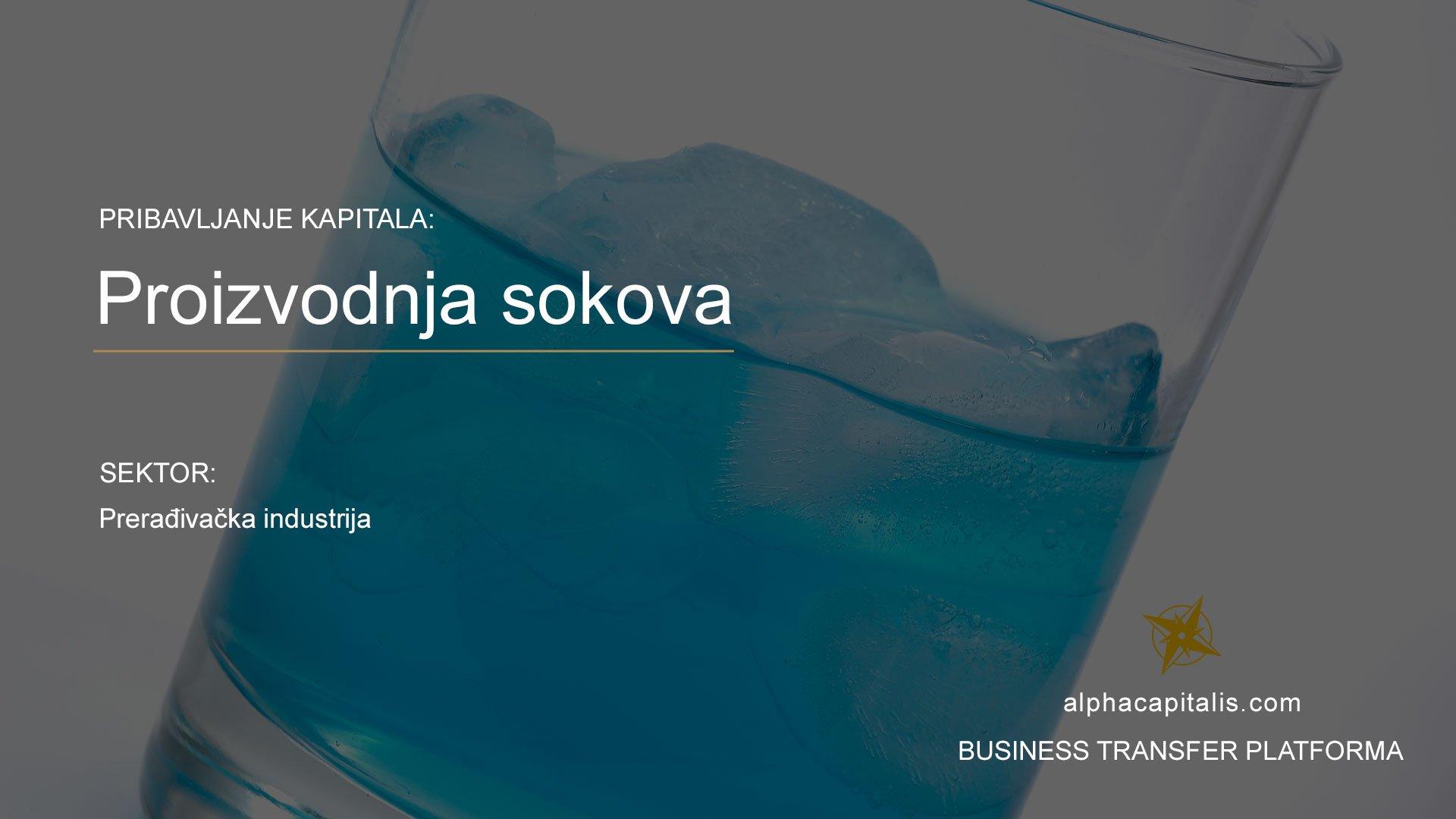 alpha-capitalis-business-transform-platforma-prodaja-biznisa