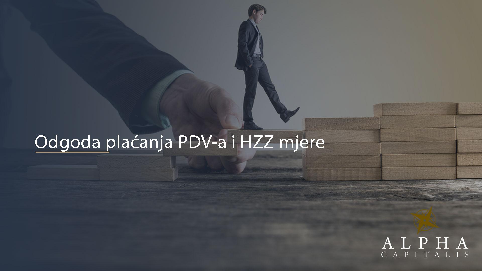 alpha-capitalis-novosti-hzz-mjere-odgoda-plaćanja-pdv