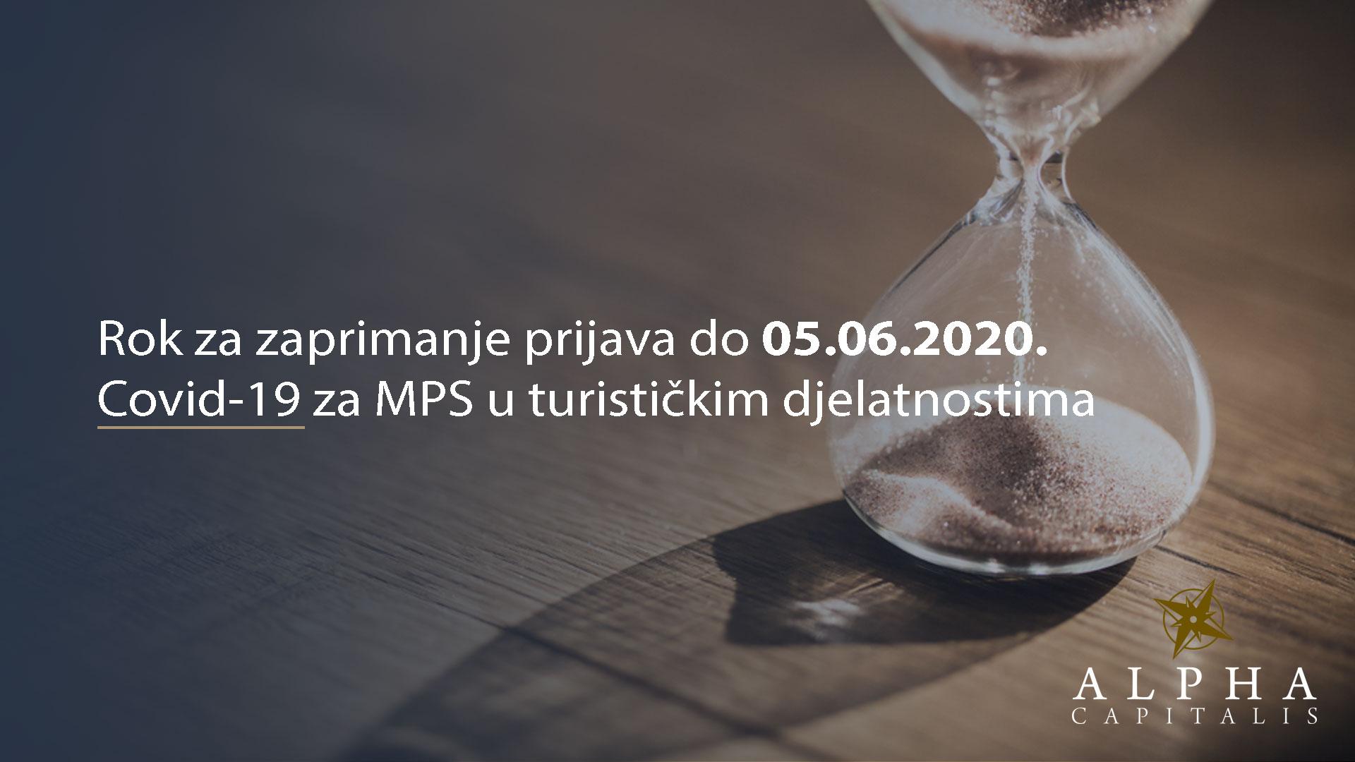 Alpha-capitalis-novosti-hbor-turističke-djelatnosti