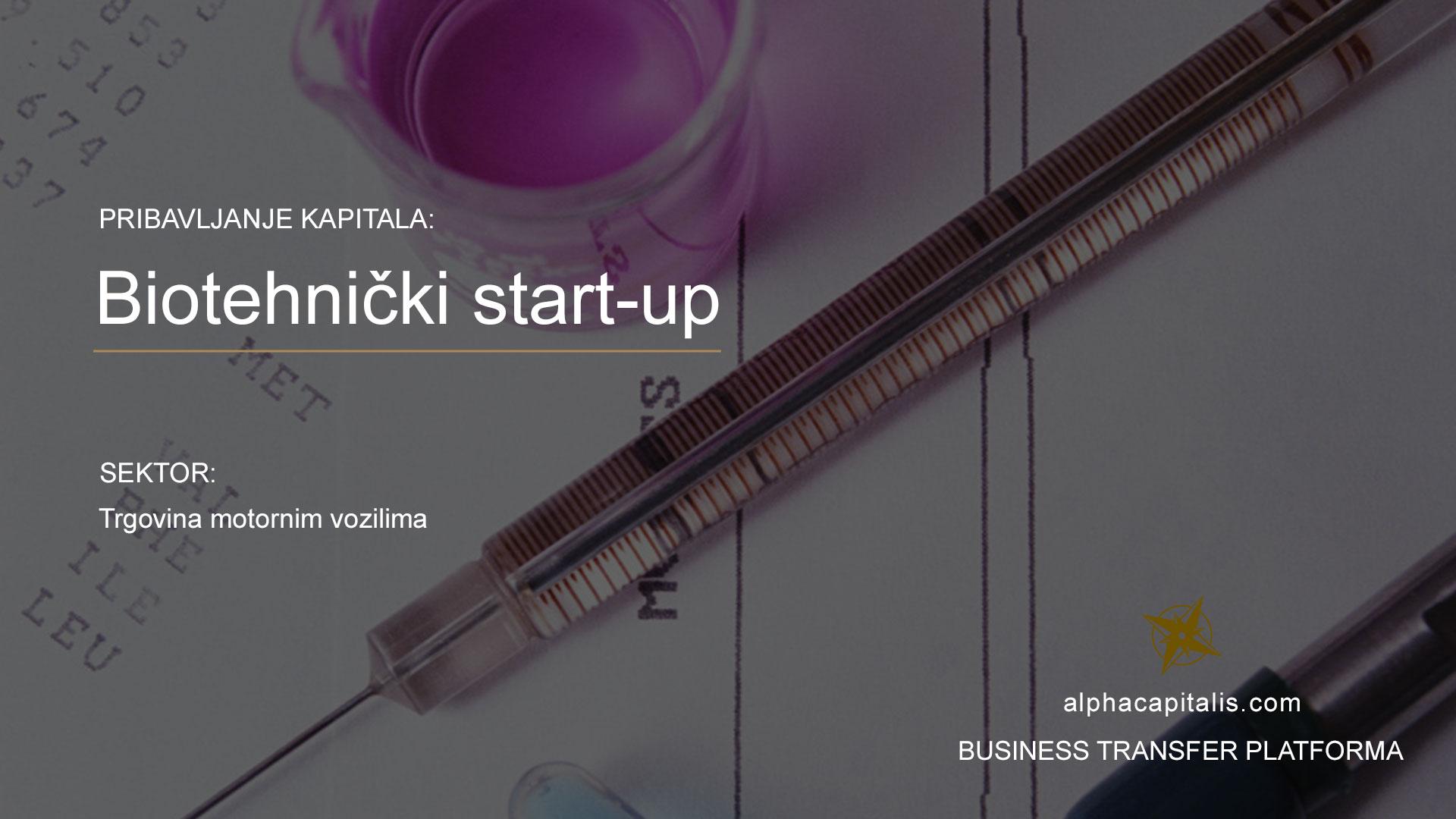 BTP-pribavljanje-kapitala-biotehnički-start-up