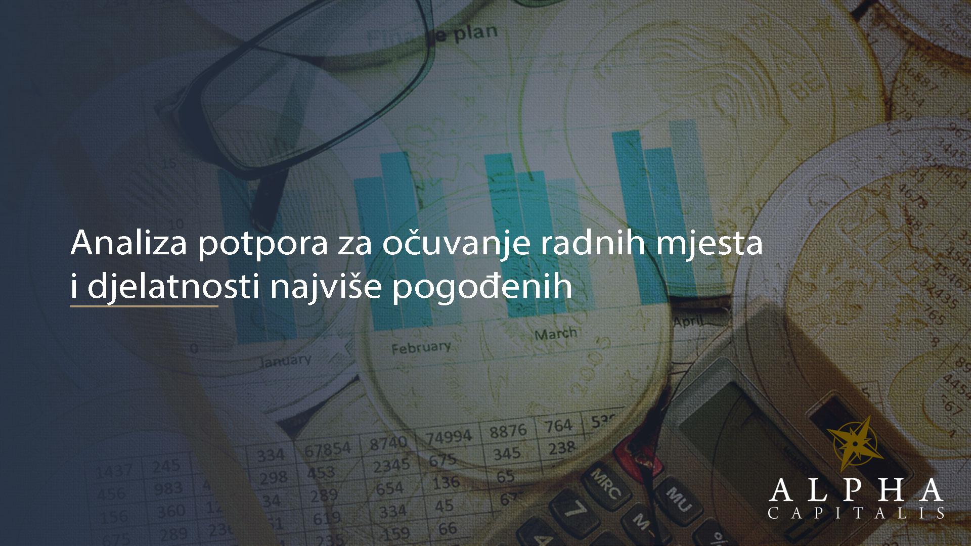 alpha-capitalis-novosti-Analiza-potpora-za-očuvanje-radnih-mjesta