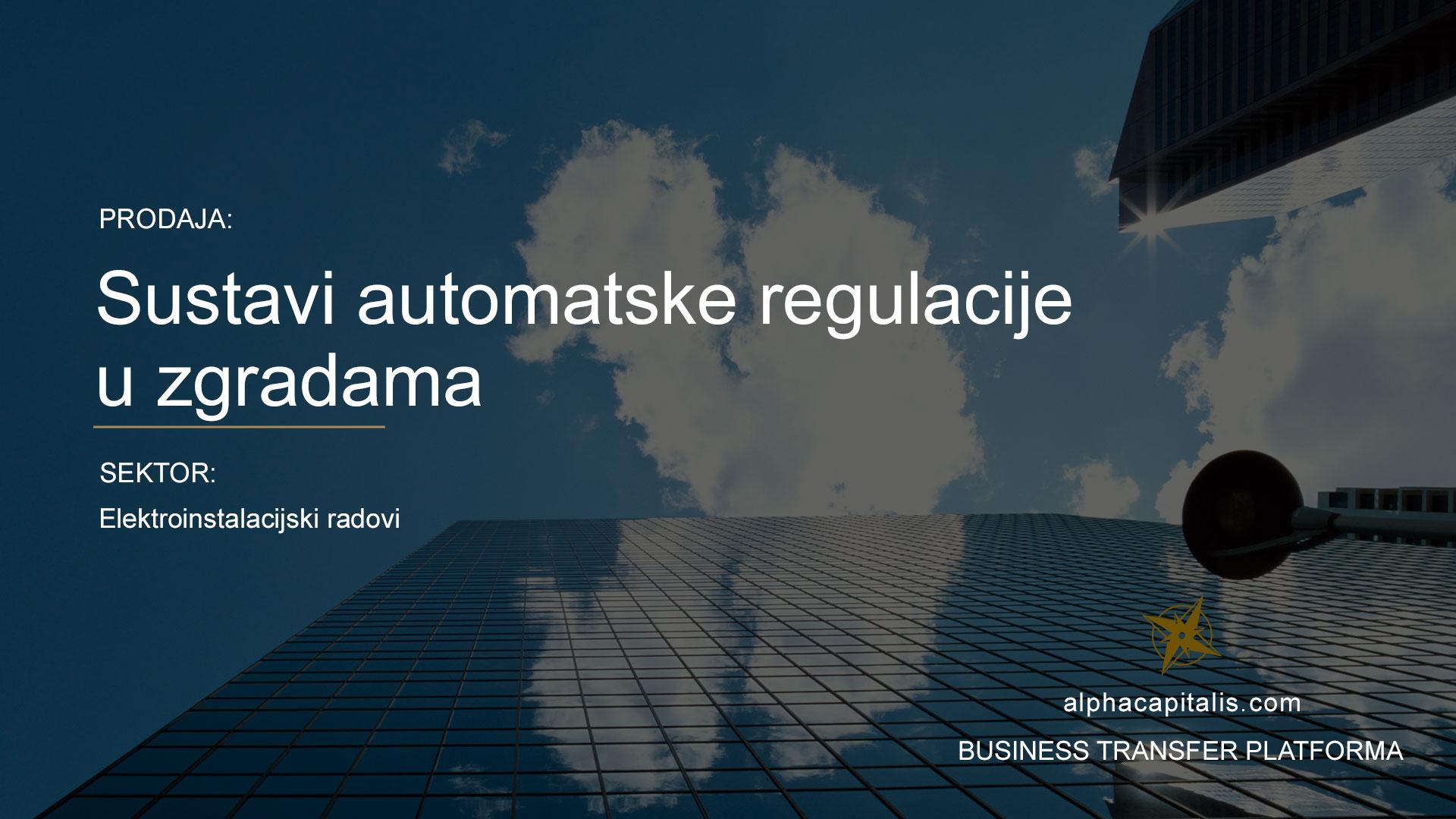 Alpha-Capitalis--Business-Transfer-Platforma