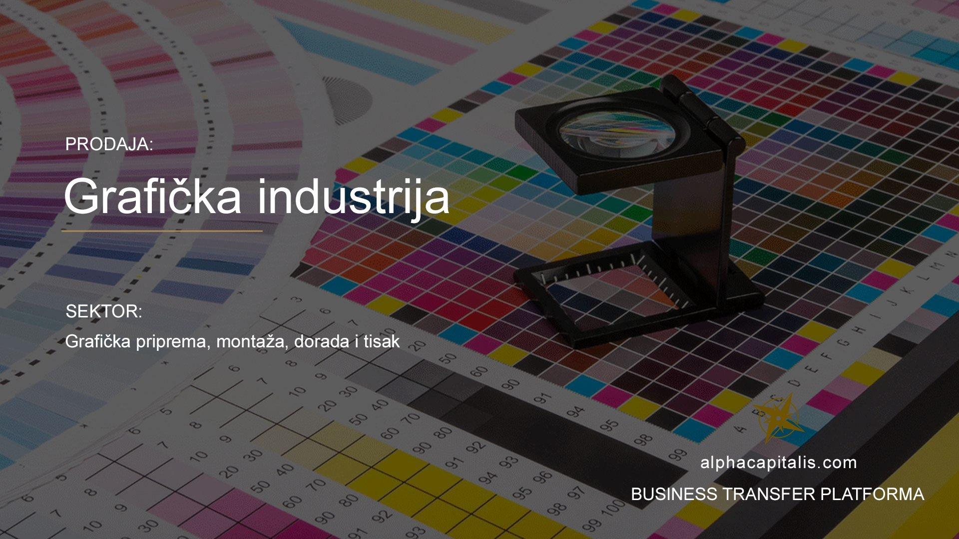 Alpha-Capitalis--Business-Transfer-Platforma_047_grafička-industrija