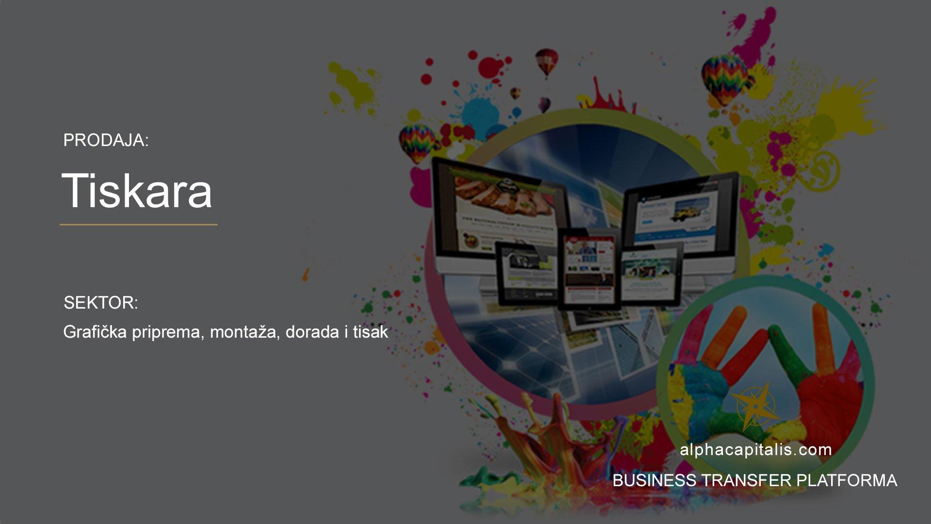 Alpha-Capitalis--Business-Transfer-Platforma_Tiskara