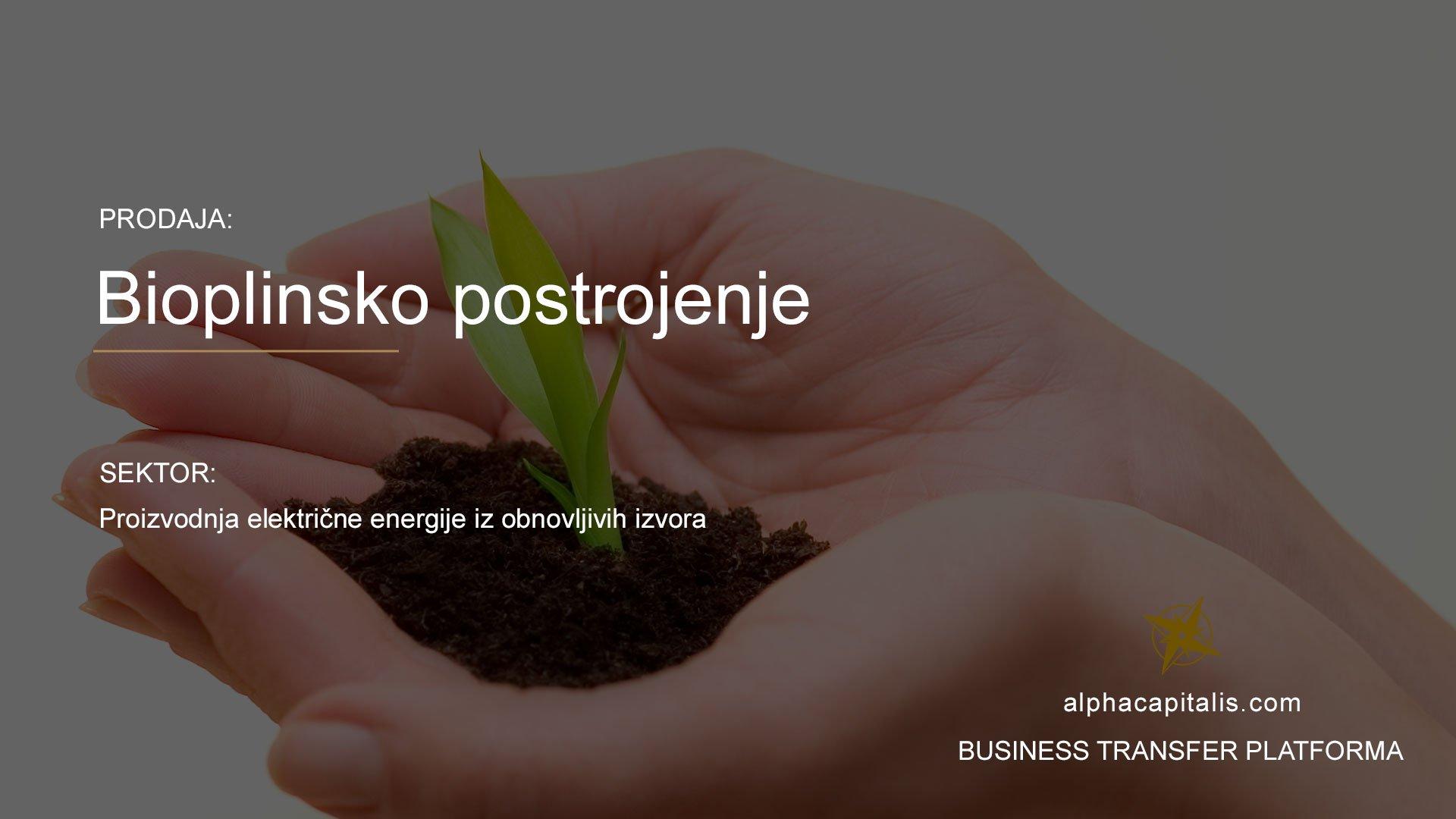 Alpha-Capitalis--Business-Transfer-Platforma_bioplinsko postrojenje