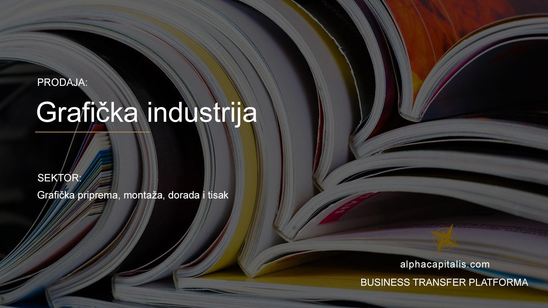 Alpha-Capitalis--Business-Transfer-Platforma_grafička-industrija